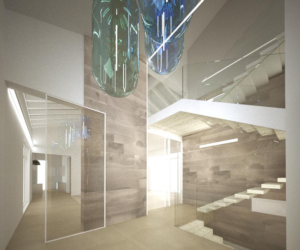 2012-10-30-binacchi villa INT - scala cam11_m2