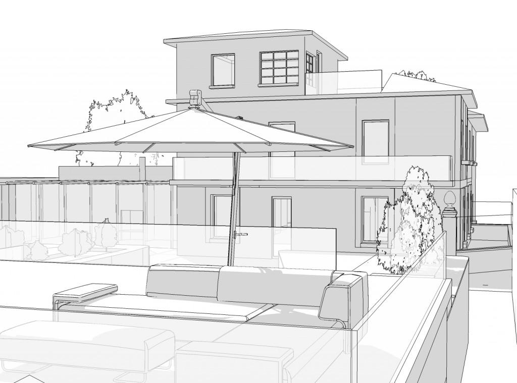 2014-6-3 Casa Alecchi 5
