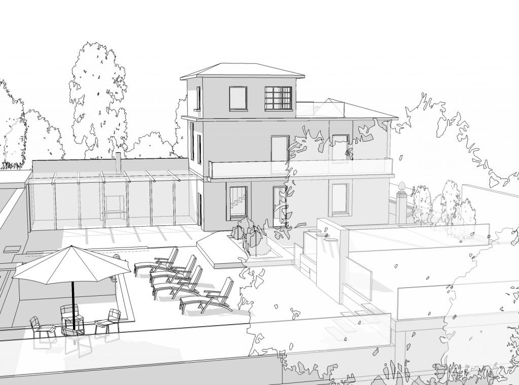 2014-6-3 Casa Alecchi 6